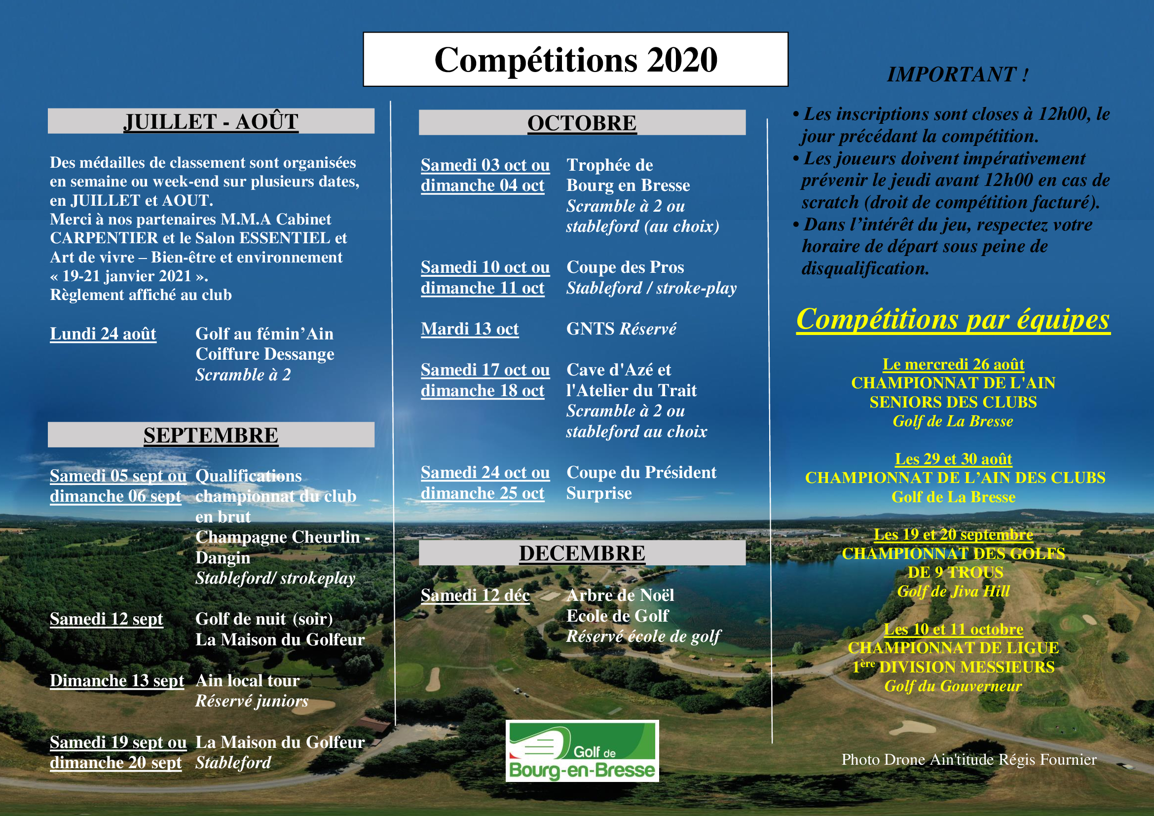 CALENDRIER-comptitions-2020
